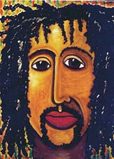 Click here to read about Rasta Man
